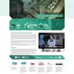 NANO Web Design
