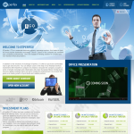 BTperfex Web Design