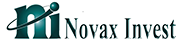 client_novax