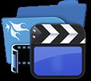 offer_video