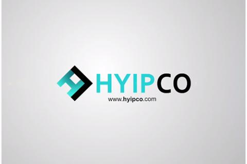 hyipco