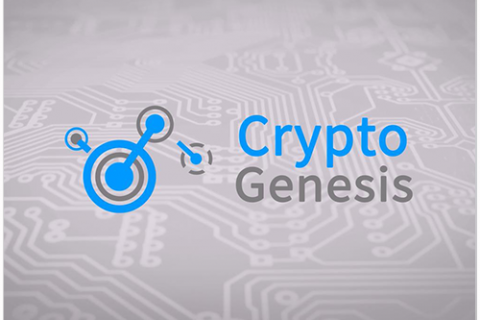 cryptogenesys