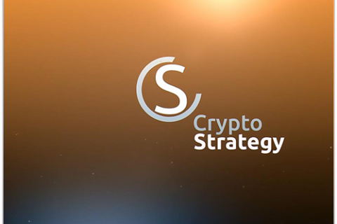 cryptostrategy