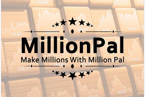 millionpal